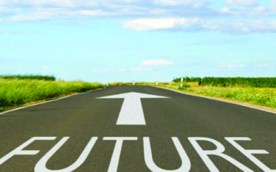 The Personal Aspects of Exit Planning for Business Owners