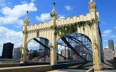 Pittsburgh's East End – A Legacy of Innovation