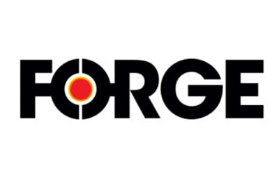 Forge and Finance
