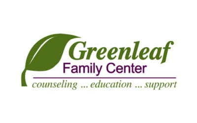 Greenleaf Testimonal