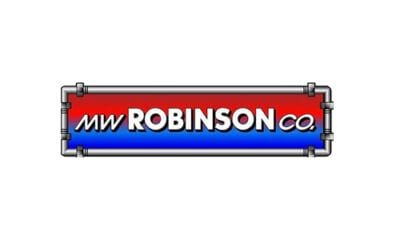 MW Robinson Co.