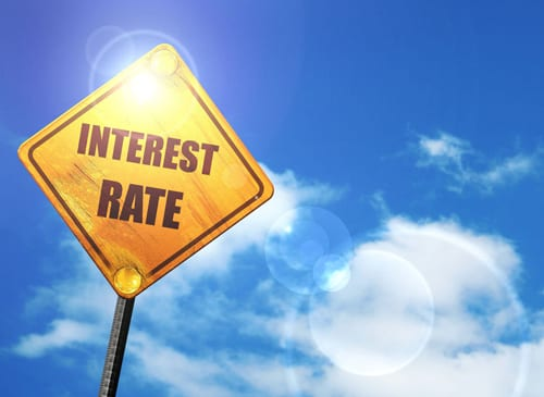What is the Difference Between Prime and LIBOR Rates
