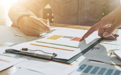 Want to Improve Cash Flow? Improve Your Operations Analysis