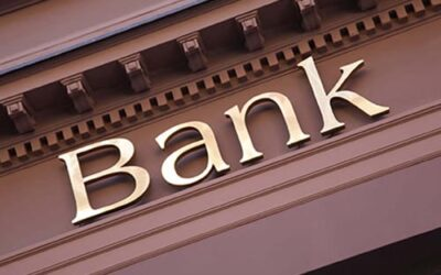 Building and Sustaining a Positive Relationship with Your Bank