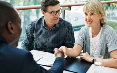 5 Tips for Working with a Commercial Lender