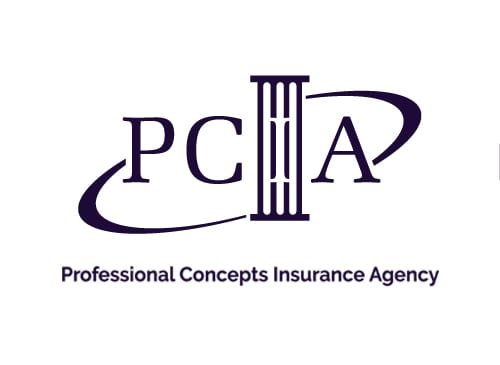 Professional Concepts Insurance Agency Testimonial