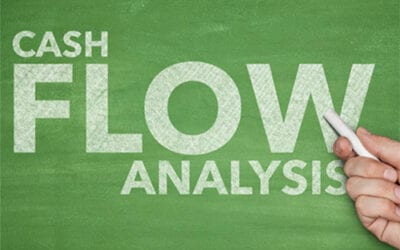 Keys to an Effective Rolling 13-Week Cash Flow Forecast