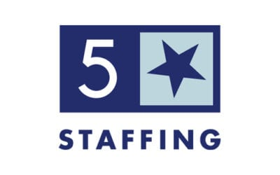 Five Star Staffing Testimonial