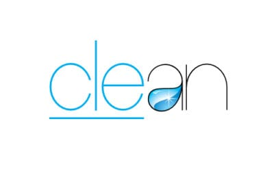 The Clean Group Testimonial