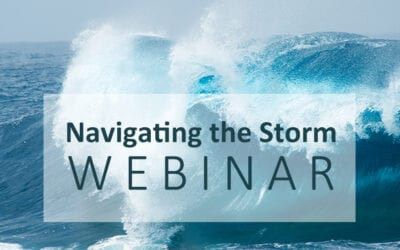 A Practical Guide to Helping Business Owners Navigate the Storm