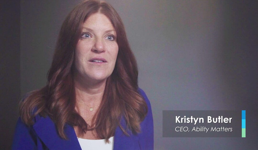 Why You Should Choose FocusCFO
