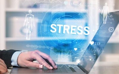 Business Stress Tests