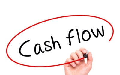 Making Sense: Cash Flow Analysis, Forecasting, and Management