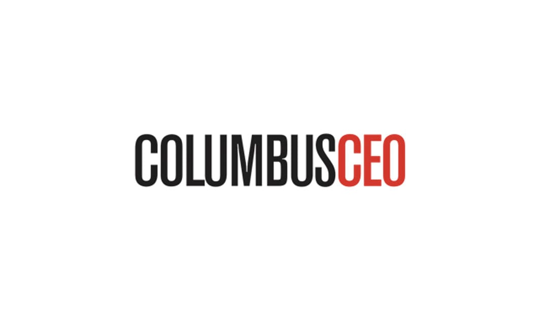 Columbus CEO Article