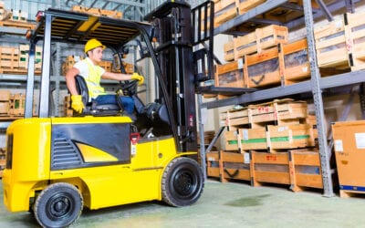 Integrating Basic Inventory Management Concepts into the CFO Role