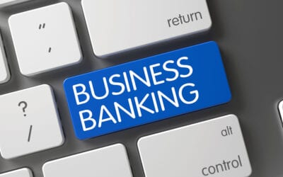 Changes to Business Banking