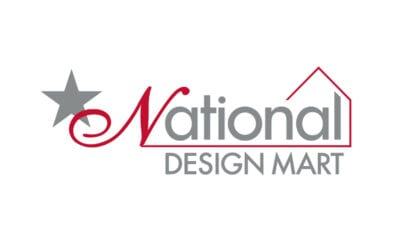 National Design Mart Testimonial – Peter Geise