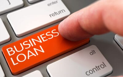How to Get Your Business Credit Line Increased