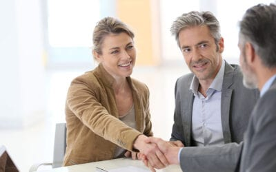 Keys to a Solid Relationship with Your Business Banker