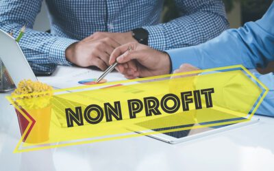 Sources of Funding for a Not-for-Profit