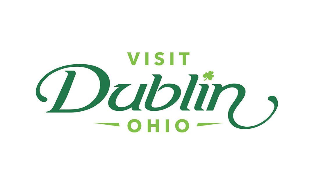 Sharon Magee Appointed to Dublin's Convention and Visitors Bureau