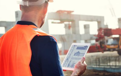 Determining Your Sales Pipeline in Construction
