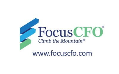 Why FocusCFO