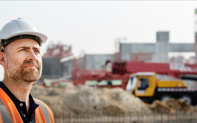 Ways to Improve Billings in a Construction Company