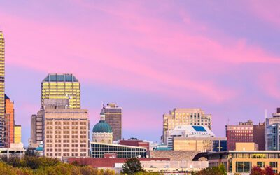 FocusCFO Expands Presence to Indianapolis